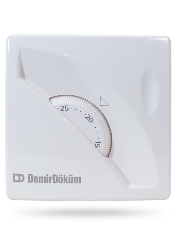 //www.demirdokum.com.tr/products-2/controldevices/exabasic/img-9436-664282-format-3-4@570@desktop.png