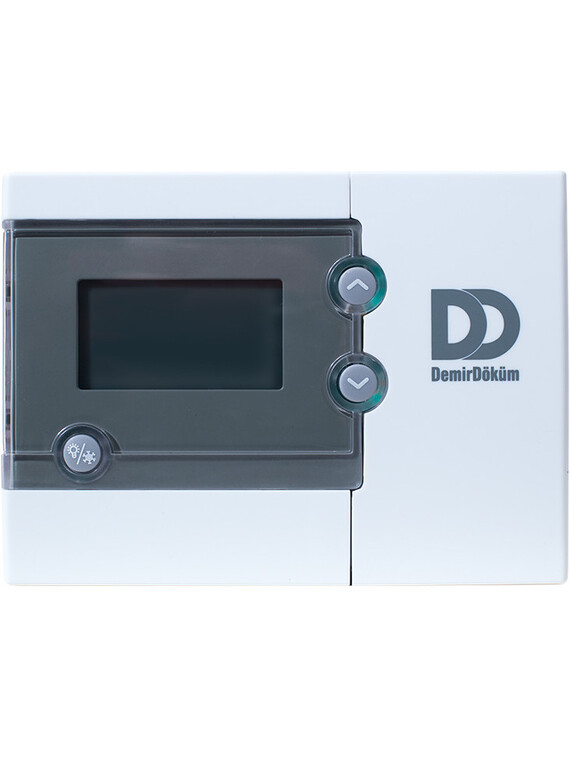 //www.demirdokum.com.tr/products-2/controldevices/exacontrol/img-9447-664284-format-3-4@570@desktop.jpg