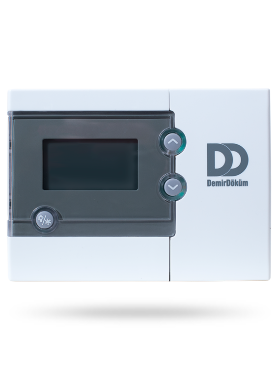 //www.demirdokum.com.tr/products-2/controldevices/exacontrol/img-9447-664290-format-3-4@570@desktop.png