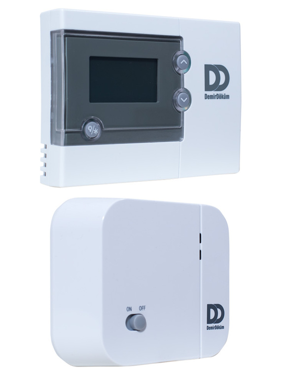 //www.demirdokum.com.tr/products-2/controldevices/exacontrol/img-9448-2-664285-format-3-4@570@desktop.jpg