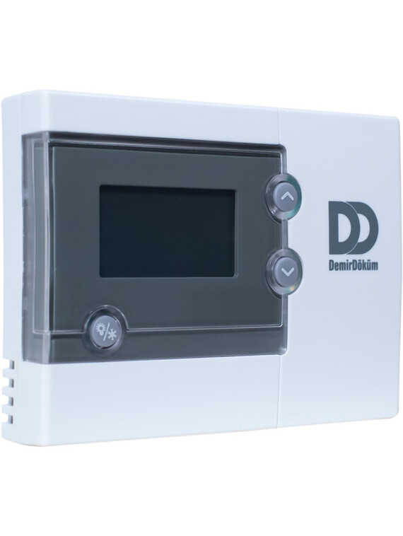 //www.demirdokum.com.tr/products-2/controldevices/exacontrol/img-9448-664286-format-3-4@570@desktop.jpg