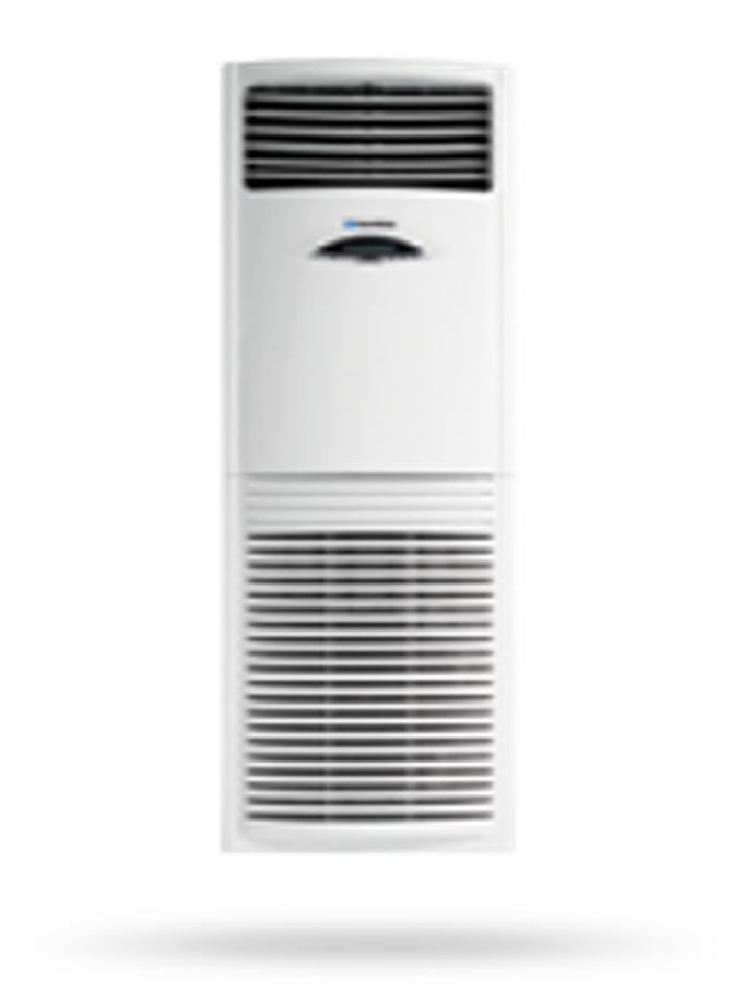 DemirDöküm T 410 F Air Conditioner