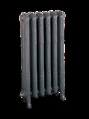 DemirDöküm Radyatör